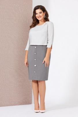 Платье Mira Fashion 5006