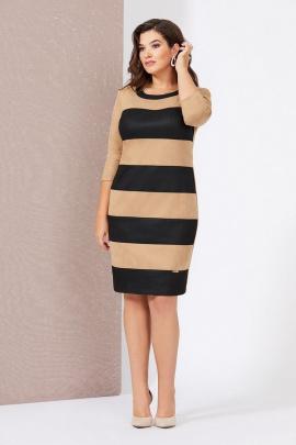 Платье Mira Fashion 5014