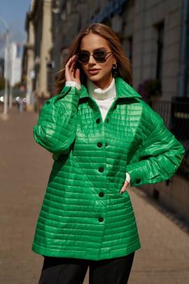 Куртка Vesnaletto 2807