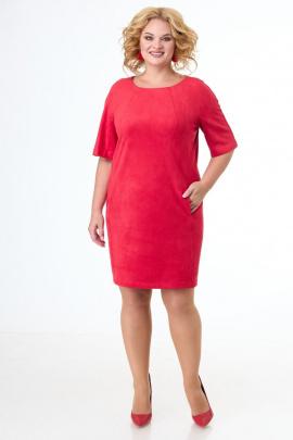 Платье Anelli 353