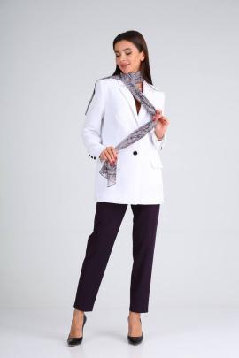 Женский костюм TVIN 8178