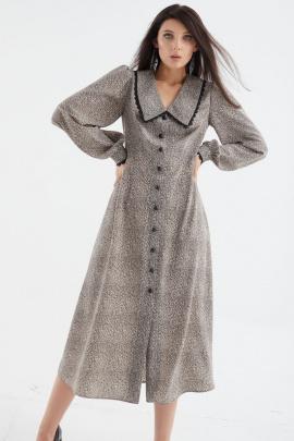 Платье MALI 421-090