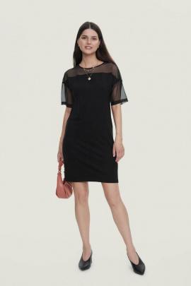 Платье MALKOVICH 99220 01