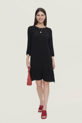Платье MALKOVICH 99221 01