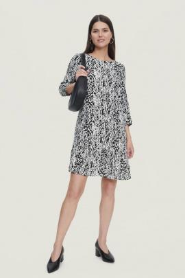 Платье MALKOVICH 99221 0210