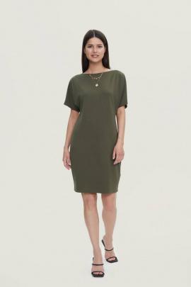 Платье MALKOVICH 99224 68