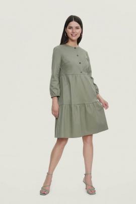 Платье MALKOVICH 99225 58