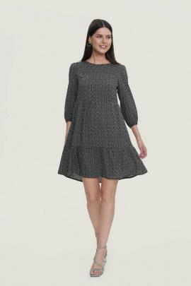 Платье MALKOVICH 99227 1002