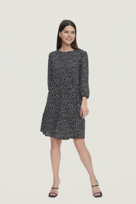 Платье MALKOVICH 99227 1020