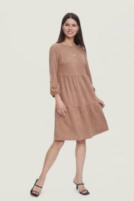 Платье MALKOVICH 99230 25