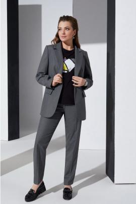 Женский костюм Lissana 4333