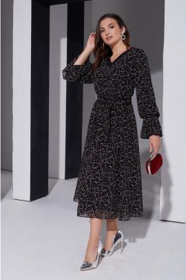 Платье Lissana 4350
