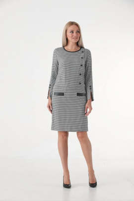 Платье Danaida 2060-1