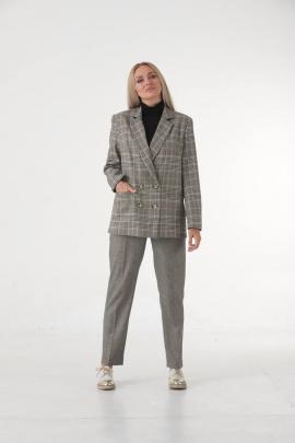Женский костюм Danaida 2063