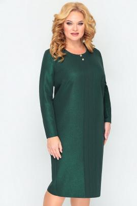 Платье Algranda by Новелла Шарм А3799