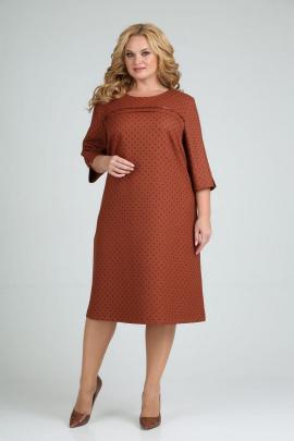 Платье Emilia 0256