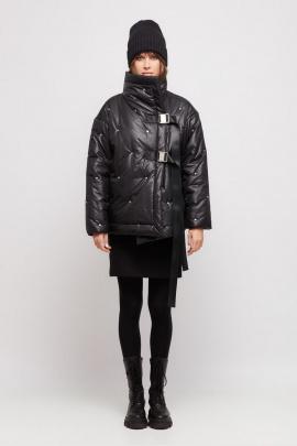 Куртка Favorini 31768
