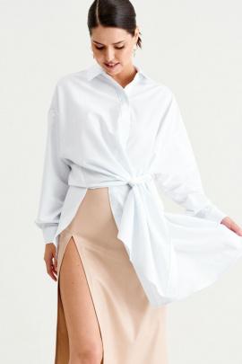 Рубашка MUA 38-193