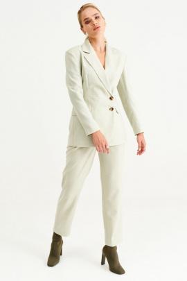 Женский костюм MUA 38-323