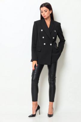 Жакет Chumakova Fashion 220
