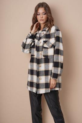 Куртка Fantazia Mod 3993