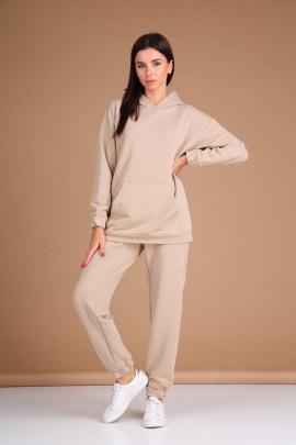 Спортивный костюм Juliet Style Д176-8