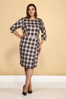 Платье Juliet Style Д215