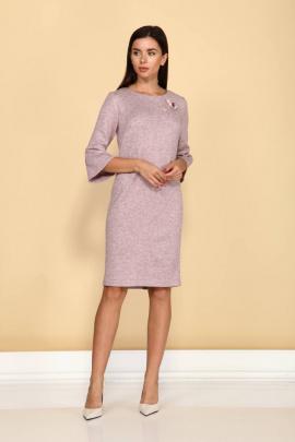 Платье Juliet Style Д223