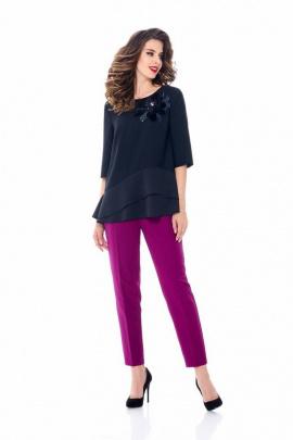 Блуза Ника 2444