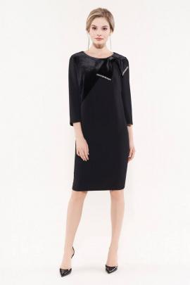Платье Ника 3005