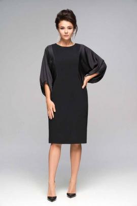 Платье Ника 4954