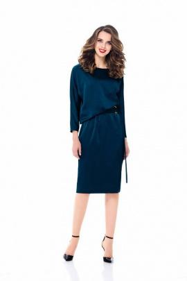 Платье Ника 5307