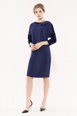 Платье Ника 5484