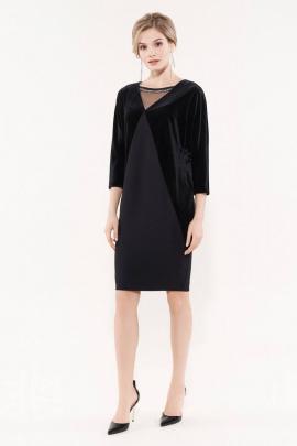 Платье Ника 8120