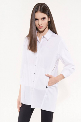 Блуза Ника 8125