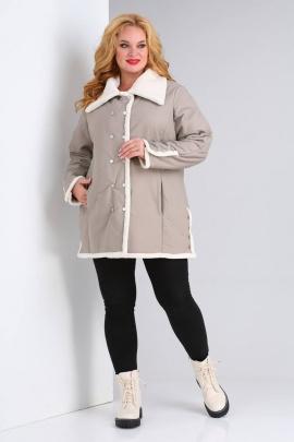 Куртка Celentano 1947.2 бежевый