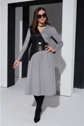 Платье Lissana 4346