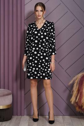 Платье Alani Collection 1500
