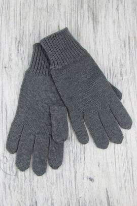 Перчатки Полесье С6082-18 8С8517-Д43  маренго