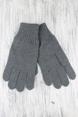 Перчатки Полесье С6082-18 8С8517-Д43  черный_жемчуг