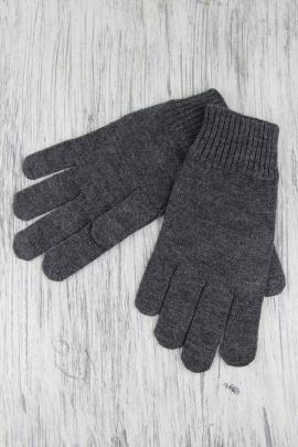 Перчатки Полесье С6082-18 8С8517-Д43  шифер