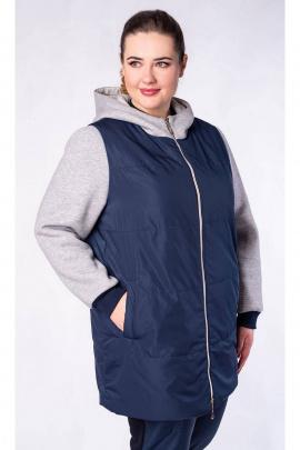 Куртка Camelia 21139 1