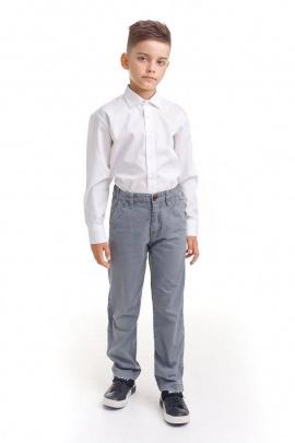 Рубашка Nadex 42-019112/102 белый