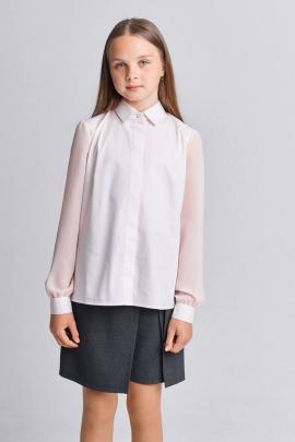 Блуза Nadex 60-052810/202 персиковый