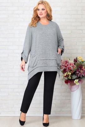 Брюки, Блуза Aira Style 857