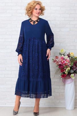 Платье Aira Style 849