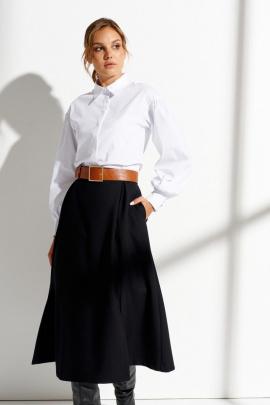 Рубашка Prestige 4256/170 белый