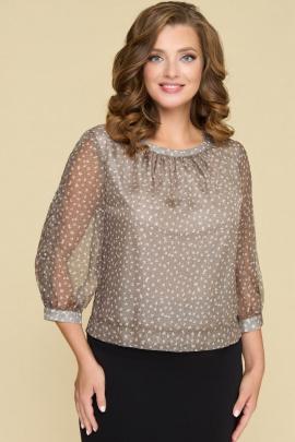 Блуза DaLi 3543