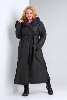 Пальто Celentano 1948.2 черный
