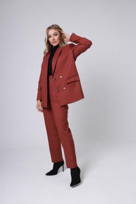 Женский костюм Lyushe 2707б